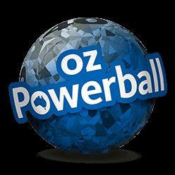 Australischer OZ PowerBall